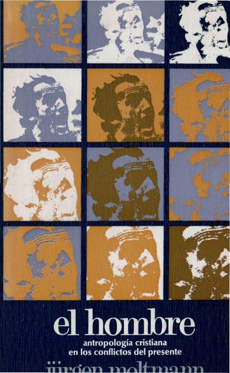 el-hombre-jurgen-moltmann by ICZUS ICZUS via Slideshare