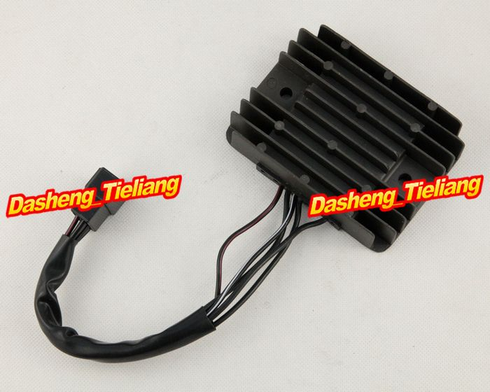 5534f35b1ba21f67defac3556af69342 suzuki hayabusa wiring diagram suzuki gsxr 750 regulator suzuki wiring diagram Gsxr 750 Wiring Harness Diagram at gsmx.co