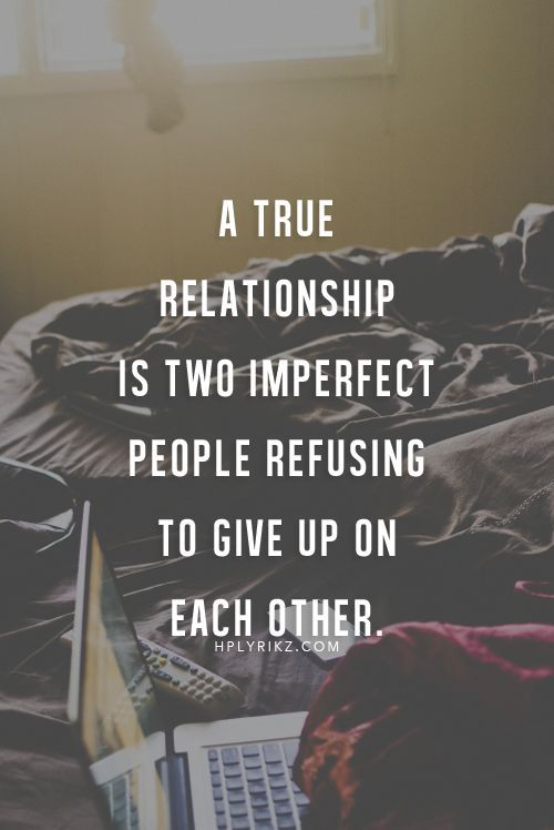 15 Must-see Relationship Advice Pins Marriage advice, Relationship ...