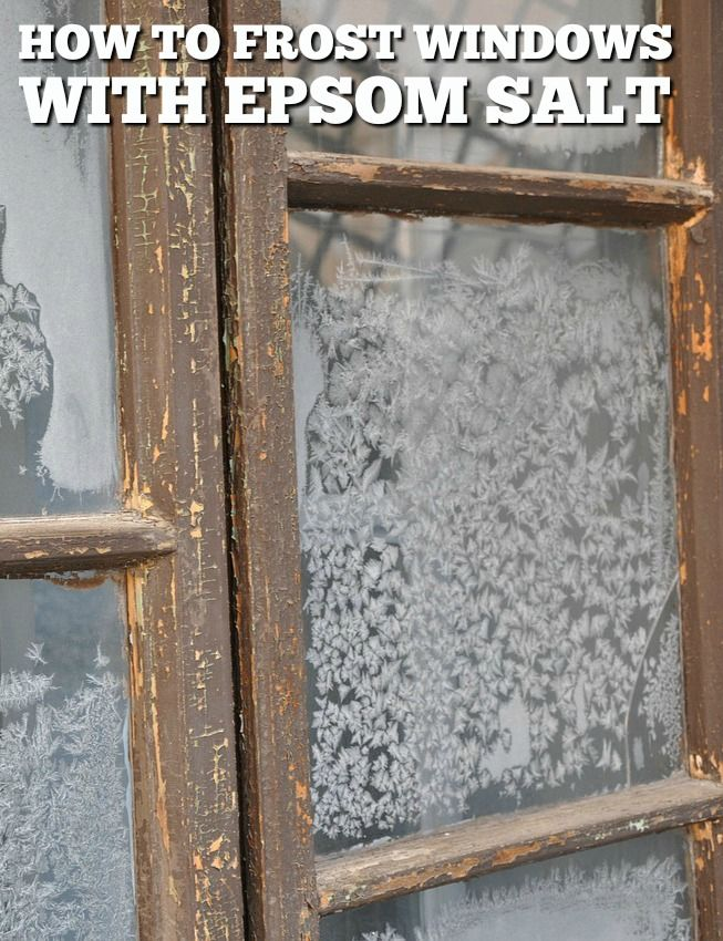 Best 25+ Frosted window ideas on Pinterest | Window ...