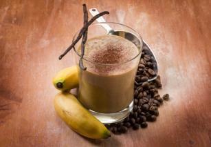 Chia-kávová explózia