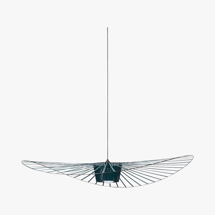39 best new place furniture images on pinterest - Suspension vertigo le bon coin ...
