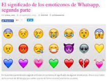 https://www.buzzfeed.com/rafaelcapanema/significado-dos-emojis-de-coracao