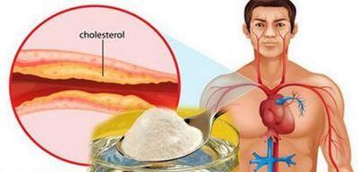 Pressione e colesterolo alti: tre cucchiaini al giorno di questo composto possono regolarne i valori. Vediamo tutti i dettagli di ingredienti, preparazione e uso 8 ?