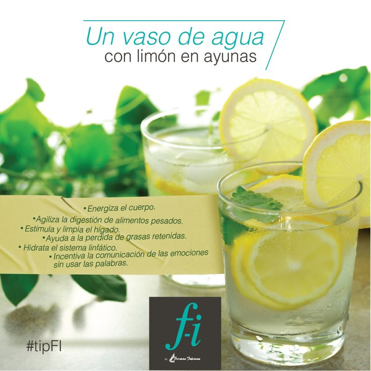 28 best tipfi images on pinterest get a life bold - Vaso con agua ...