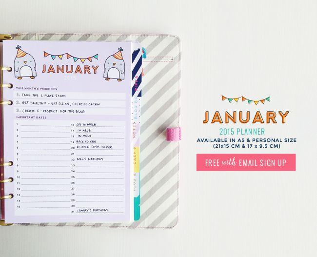 Calendar Planner Wallpaper : January bff sign up freebies wallpaper calendar for
