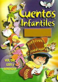 PEKEPEDIA PARA NIÑOS ACTIVIDADES PARA NIÑOS Y DIBUJOS INFANTILES ANIMADOS CUENTOS INFANTILES MUSICALES VIDEOS INFANTILES PARA LOS NINOS GRATIS DIBUJOS PARA COLOREAR Y PINTAR CUENTOS INFANTILES MUSICALES PELICULAS INFANTILES CANCIONES INFANTILES UNE LOS PUNTOS MONTAJES FOTOGRAFICOS ACERTIJOA POSTALES Y TARJETAS DE FELICITACION GRAPHICS HALLOWEEN PATTENRS INFANTILES GRATIS ADIVINANZAS MASCOTAS VIDEOS ANIMADOS Y MUCHO MAS GRATIS