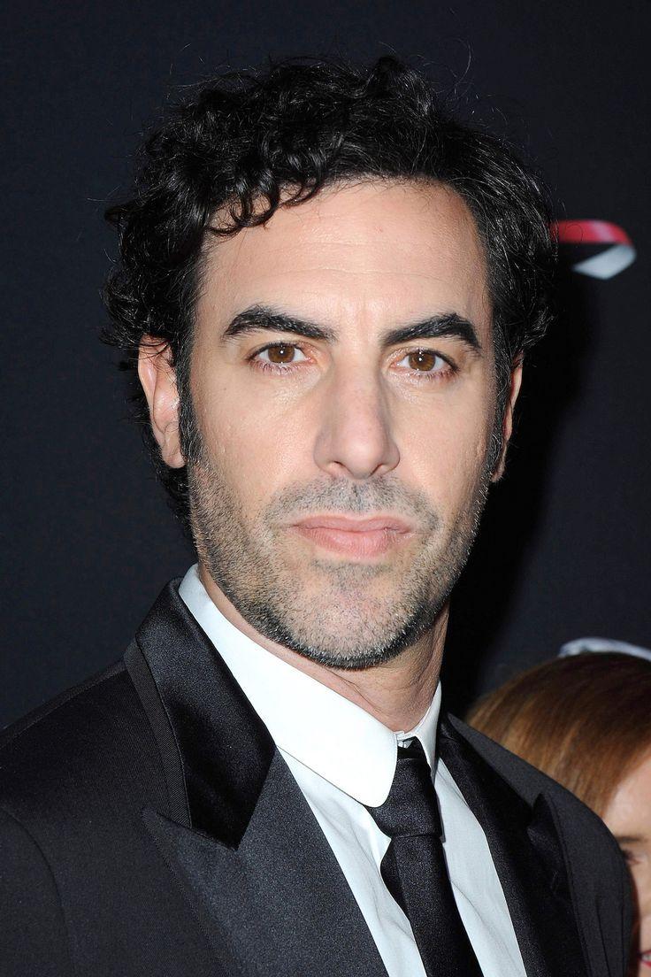 Sacha Baron Cohen a été banni du Kazakhstan à la sortie du film Borat. Le pays est par la suite revenu sur sa décision en admettant qu'il était préférable de rire du film plutôt que de sen offenser. Une histoire de censure qui finit bien, c'est précieux!