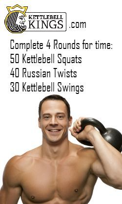 See more here ► https://www.youtube.com/watch?v=0l41ICPCkjI Tags: diets for losing fat, lose fat on thighs, fat loss protein - kettlebell, kettlebell exercise, kettlebell fitness, kettlebell workout, kettlebell circuit, fitness, exercise #exercise #diet #workout #fitness #health