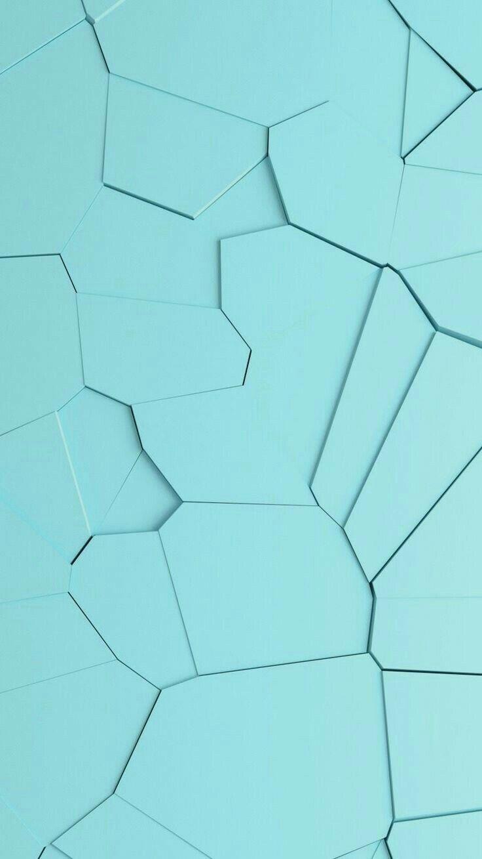 Download 88 Background Blue Soft Tumblr HD Terbaik