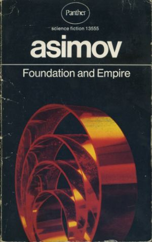 an analysis of isaac asimovs collection of short stories the book foundation Asimov's mysteries has 1,302 ratings and 96 reviews 13 is a collection of 14 short stories by isaac asimov overall a good collection of short stories with a.