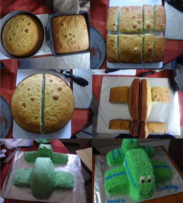 airplane shaped cake - Google Search