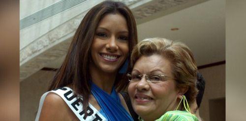 Nuevas amenazas contra familia de Alba Reyes...