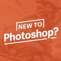 23 Adobe Photoshop Tutorials for Beginner Graphic Designers #Photoshop