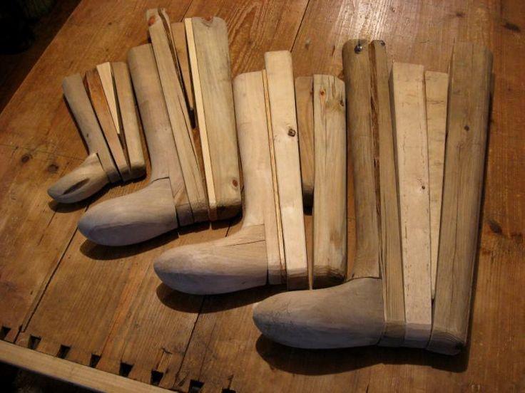 Мастер-класс от потомственной валяльщицы: делаем настоящие валенки по древней технологии - Ярмарка Мастеров - ручная работа, handmade