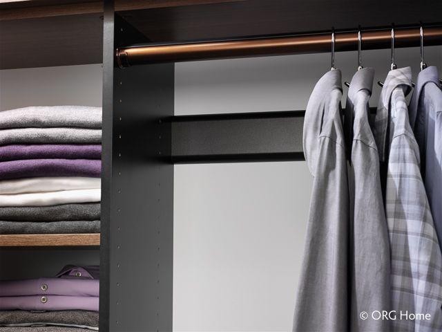 Closet Organizers | All Cabinet Organization LLC