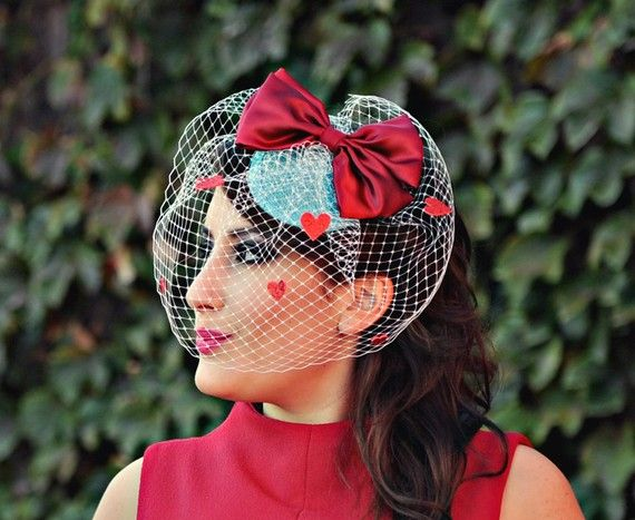 Mother Of The Bride Hats For Short Hair: 51 Best Images About Top Hat & Fascinator Ideas On Pinterest
