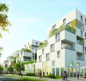 Valero Gadan Architectes | Valero Gadan Architectes