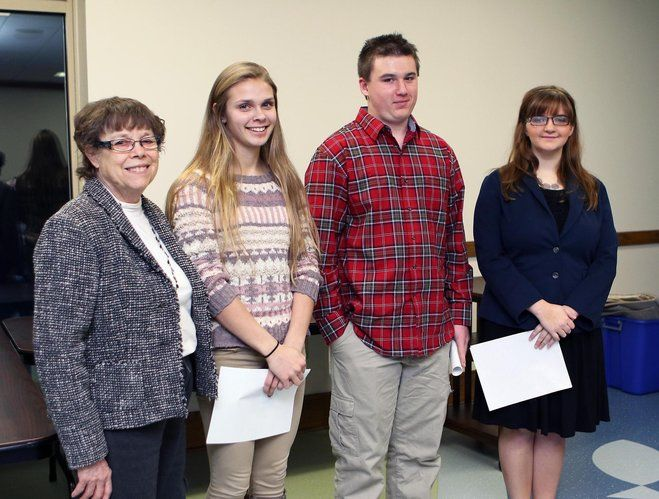 optimist club essay contest winners One winner will advance to zone and then the finals at the district the essay contest is sponsored by centerville noon optimist club to give young people the opportunity to write about their own opinions regarding the world in which we live.