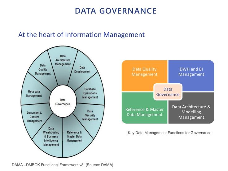 enterprise data management essay Enterprise data management is a way for businesses to get the most out of their data it not only ensures data integration throughout the organizations have approached data management in numerous ways many have implemented specific data management tools to aid with integration and.