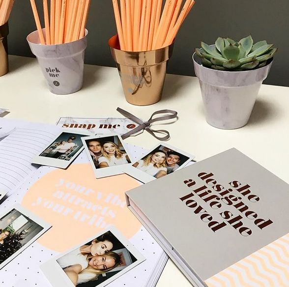 Image result for zoella lifestyle organiser