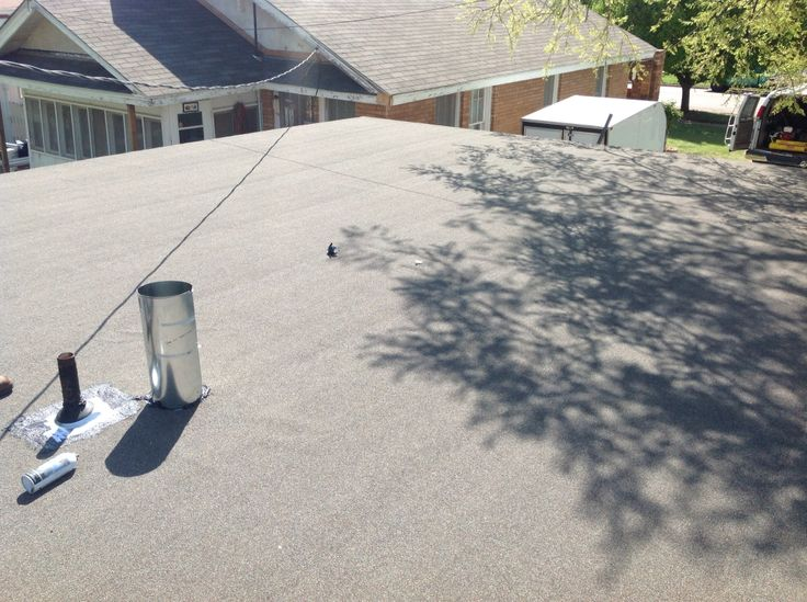 Pin by Dustin Sorrels on Roofing. Pinterest