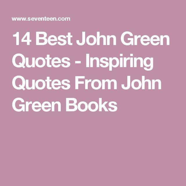 14 Best John Bratby Images On Pinterest: Best 25+ Green Quotes Ideas On Pinterest