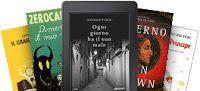 Caffè Letterari: Offerta lampo Kindle: Risparmia a partire dal 40% ...