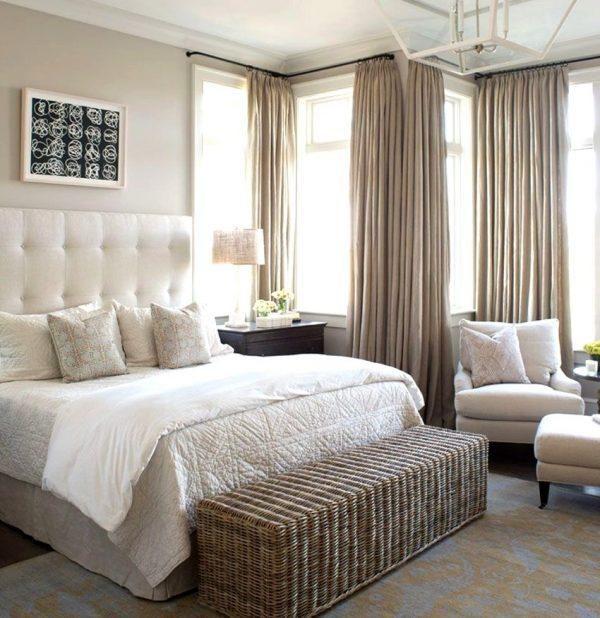 Neutral Colors Bedroom Ideas In 2021 Cozy Master Bedroom Bedroom Interior Bedroom Color Schemes