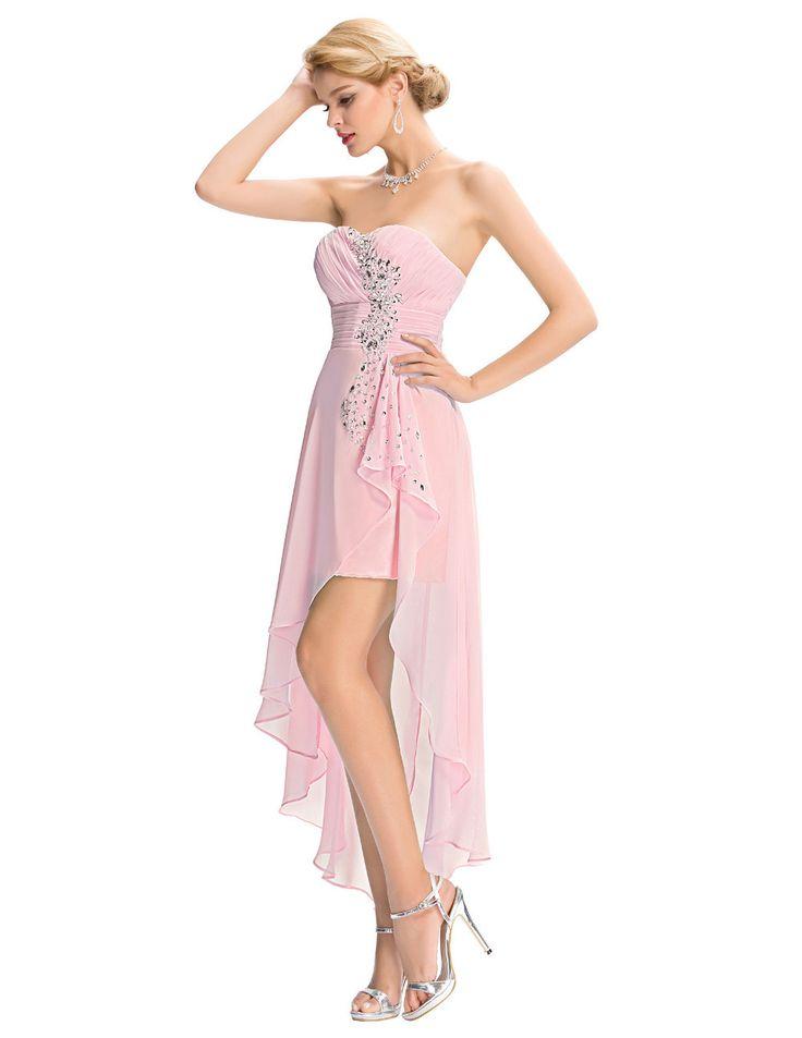 10 Best Maxi Dress Images On Pinterest Party Wear Dresses Dress