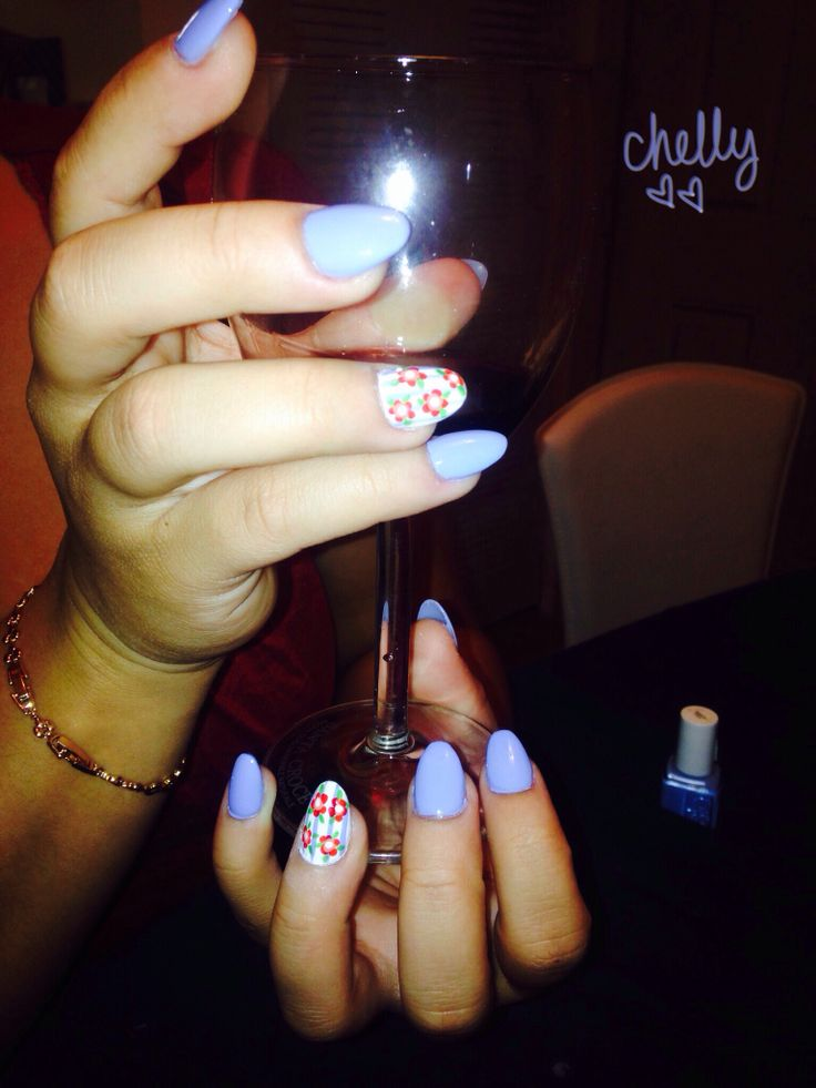29 best Nails by Anne images on Pinterest | Nailart, Essie and Babies
