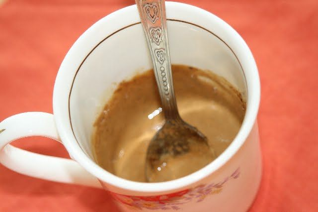 kave-szerecsendio