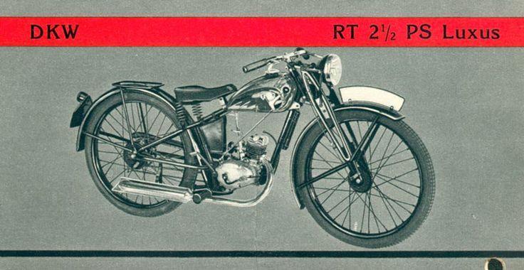 Afbeelding van http://dkw-motorrad-club.de/bikes/v45/bilder/RT-2,5-Luxus-1-1936.jpg.