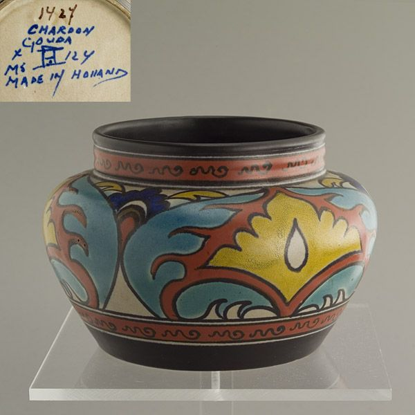 European Ceramic Pottery Signatures Amp Marks Cer 226 Mica Pinterest Ceramic Pottery And Pottery