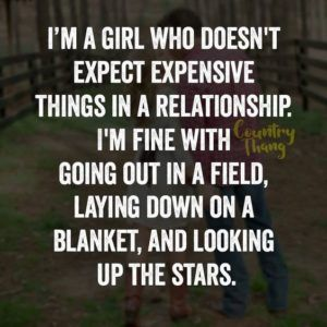 17305cf04e Adorable and Cute Couple Quotes | Quots | Cute couple quotes, Country  couples quotes, Relationship quotes