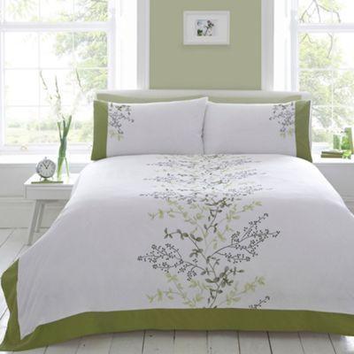 Bedroom Boards Ideas Collection 10 best bedroom ideas board images on pinterest   bedroom ideas