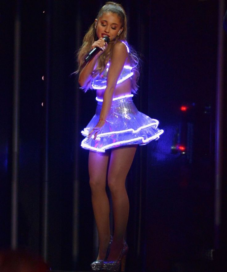 24 Best Images About Led Ovunque On Pinterest Ariana