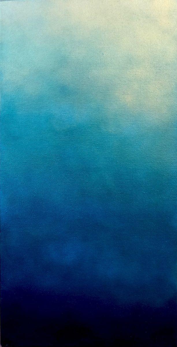 Best 25 backgrounds ideas on pinterest backrounds for Light sky blue paint