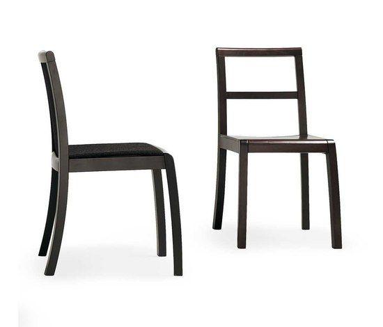 Baltic by Segis | Chairs
