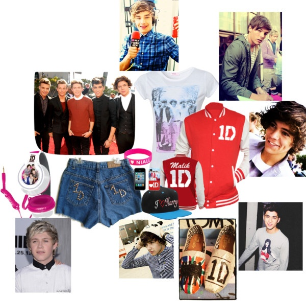 """""""0ne Direction 3333333333333 :) Cute 0utFit To Hang 0ut With, 0ne Direction."""" by aliciarangel ❤ liked on Polyvore"""