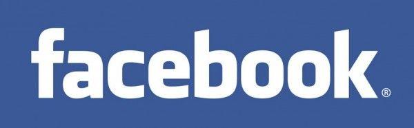#Facebook añade funcionalidad de arrastrar-soltar para subir #imágenes