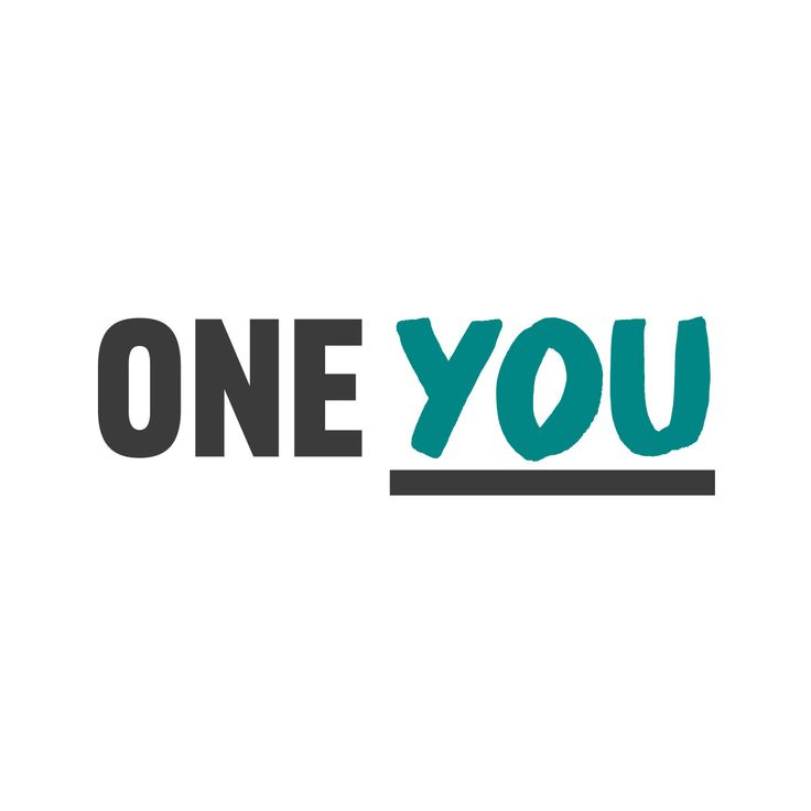 Start the fight back to a healthier you! Take the One You quiz and see how you score