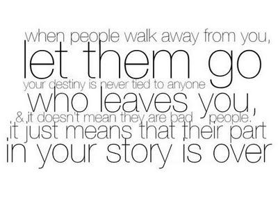 so true: Remember This, It Hurts, Bad People, Some People, My Life, Well Said, People Walks, Moving Forward, Good Advice