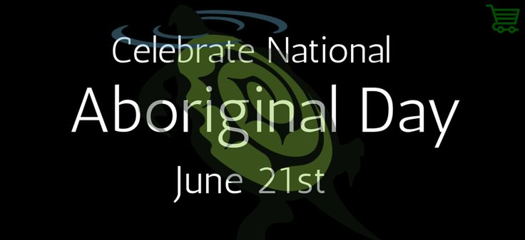 Canada's National Aboriginal Day June 21st !! Where will you be ?   Visit www.kitigan.com Follow  ig: @kitiganart