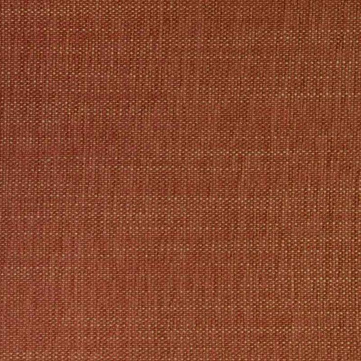 Warwick Fabrics : JARVIS JAFFA