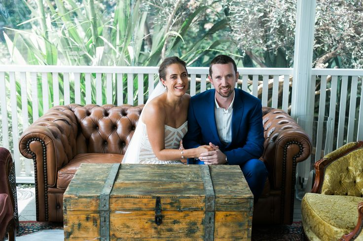 Chesterfield Lounge   Byron Bay Weddings   The Wedding Shed   Wedding Inspiration   Reception Style