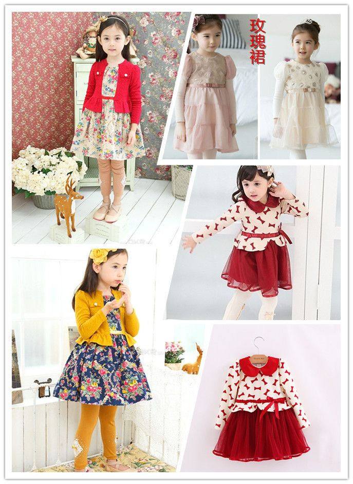 Cheap Dresses on Sale at Bargain Price, Buy Quality clothes mark, dress diamante, clothes paint from China clothes mark Suppliers at Aliexpress.com:1,Decoration:Ruched 2,Pattern Type:Floral 3,Fabric Type:Broadcloth 4,Style:England Style 5,model code :A1920