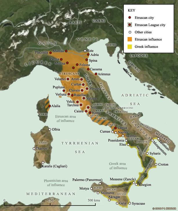 Best History Maps Images On Pinterest Cartography - Map of rome 400 ad