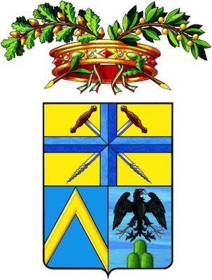 Fiorano prorogata la gestione delle Salse di Nirano a Provincia e Comune