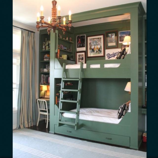 Cool Kids Room 67 best rooms!!!!!!!!!! images on pinterest | children, nursery